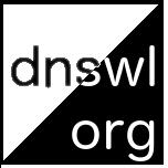 dnswl.org